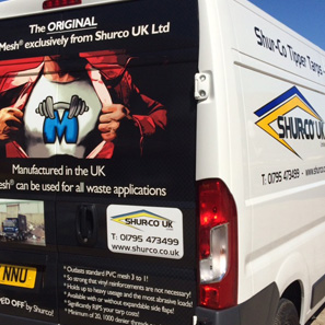shurco-tarps-deliver-uk-_0006_Delivery Van July 2015 (1)